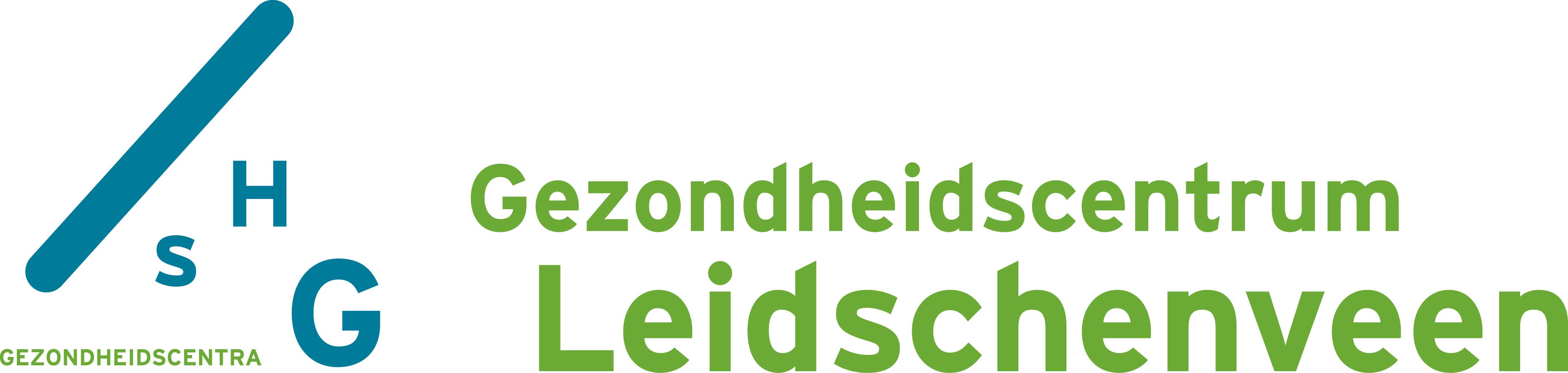 Gezondheidscentrum Leidschenveen